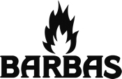 Barbas wood fires