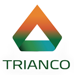 Trianco Heating