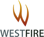 Westfire Wood Burning Stoves