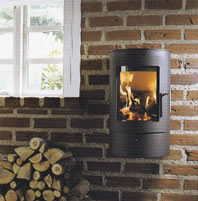 Wood Burning Stoves Banbury