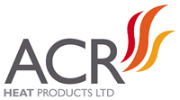 ACR Heating