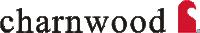 charnwood multi fuel & wood burning stoves
