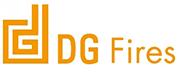 DG Fires