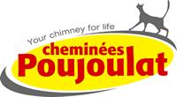 Poujoulat chimney flues
