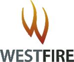 Westfire Wood Burning Stoves