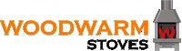 Woodwarm Stoves
