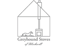 Greyhound Stoves