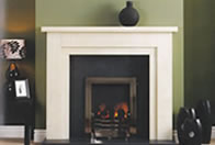 Wood Burning Stoves Warwick