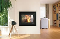 Wood Burning Stoves Gloucestershire
